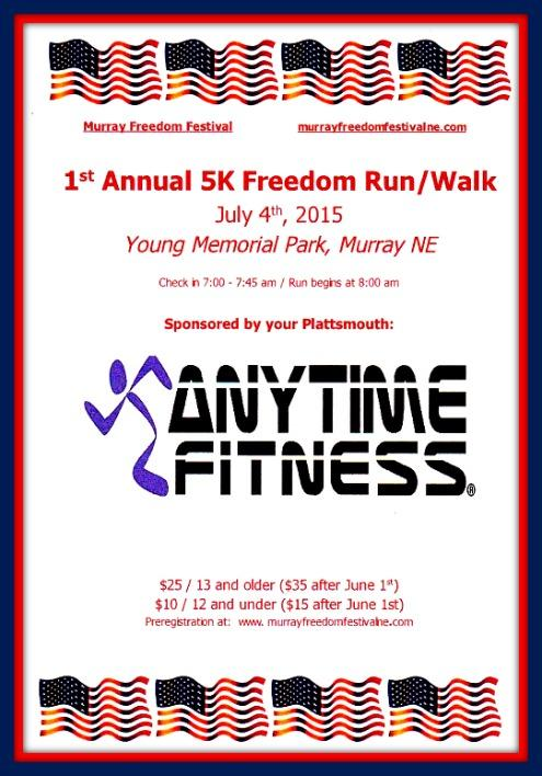 2015 06 10 MFF Fun Run flier