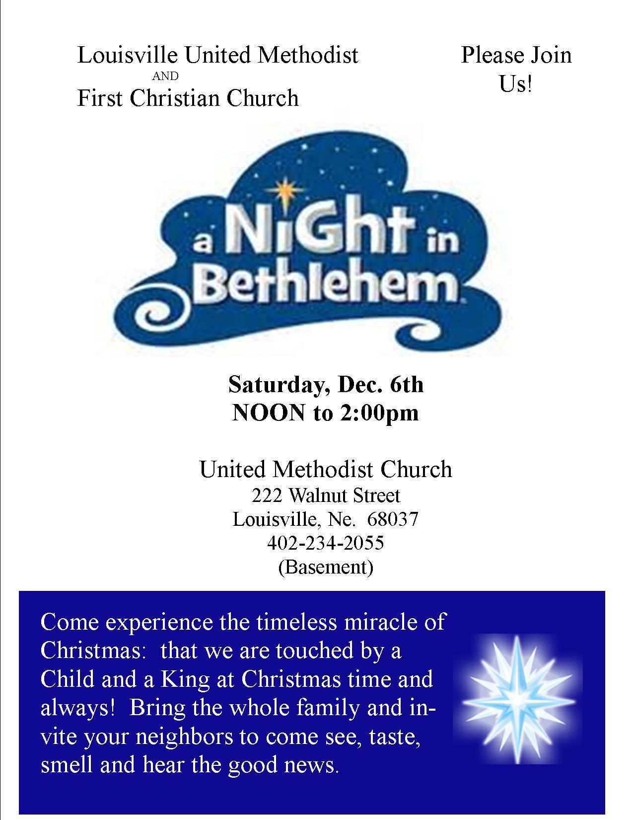 11-5Night in Bethlehem Flyer 2014-2
