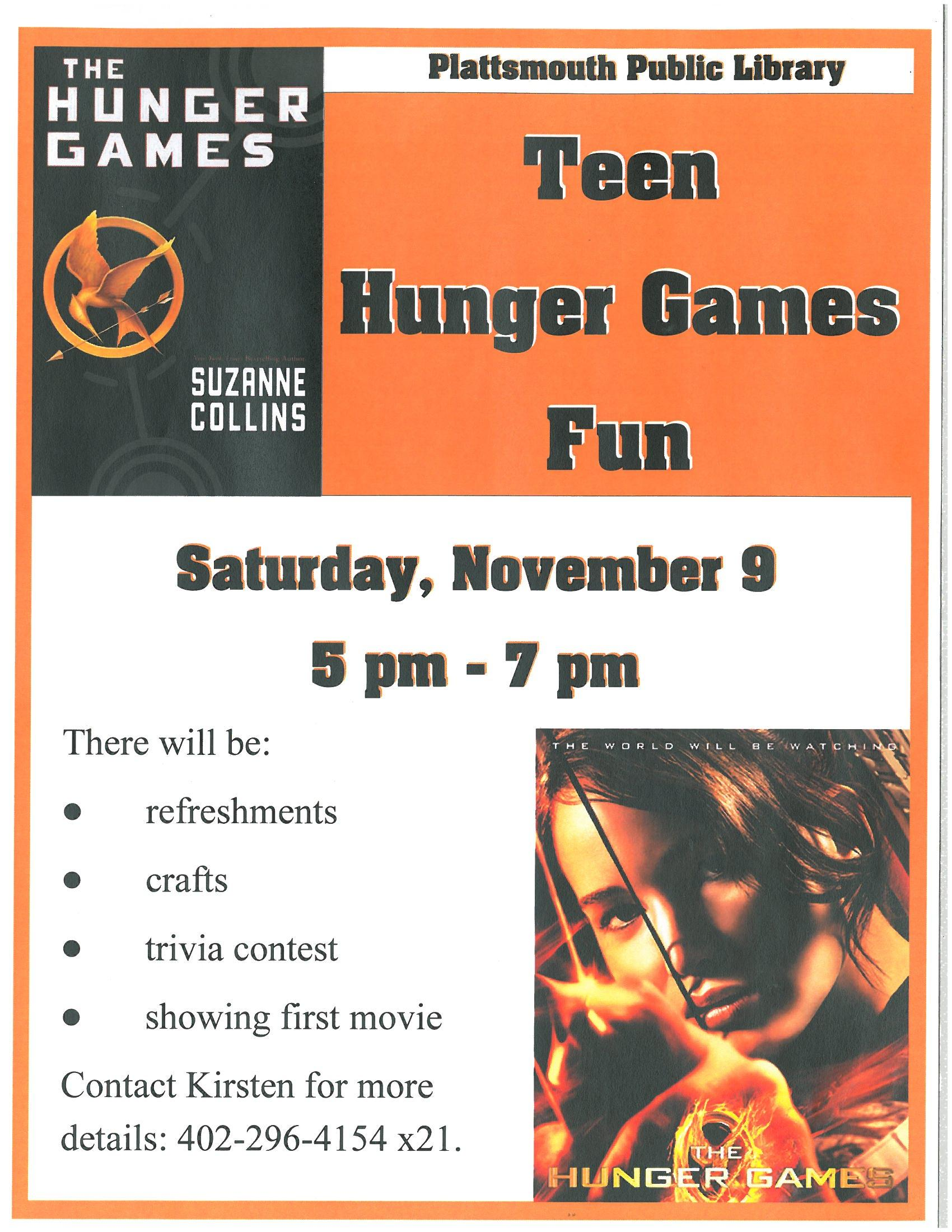 11-6Hunger-Games