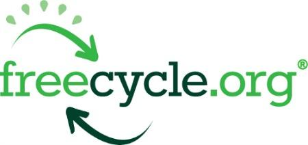 6-19freecycle logo copy
