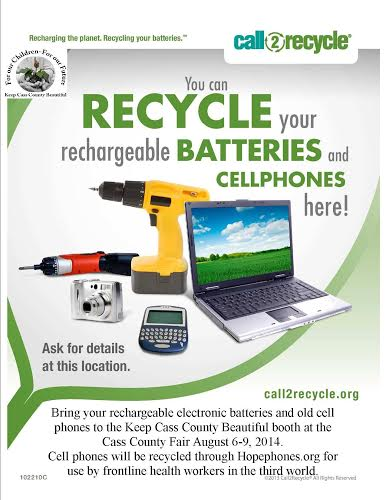 7-9recycle