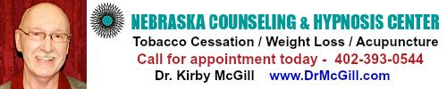 Nebraska Counseling & Hypnosis Center