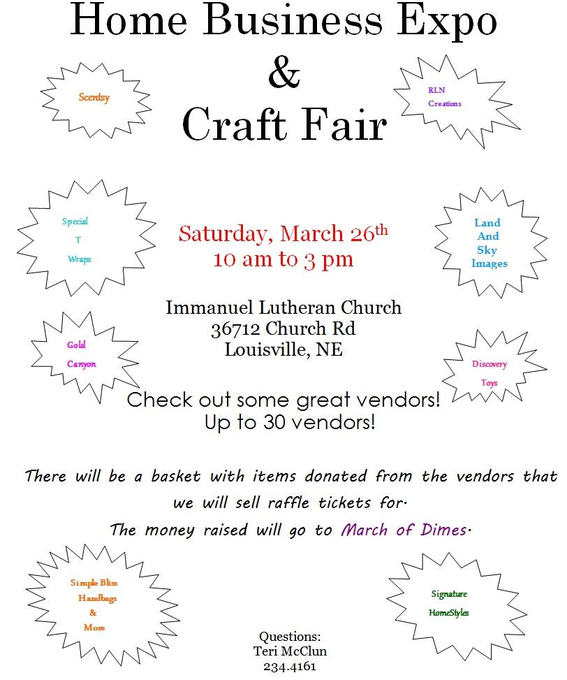 Craft_fair2
