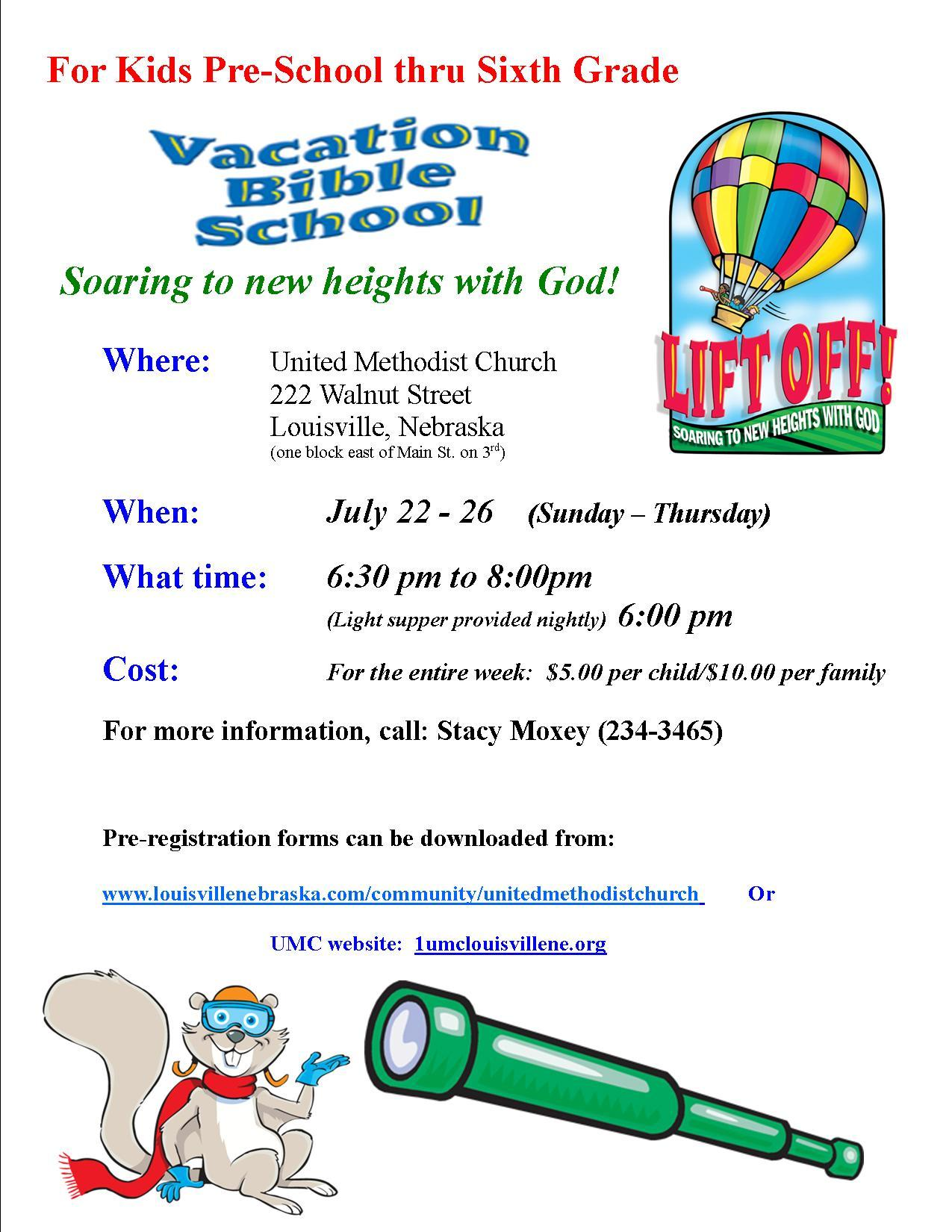VBS 2012_flyer_-_Lift_Off