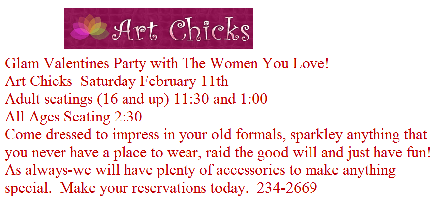 artchicks1-25-12