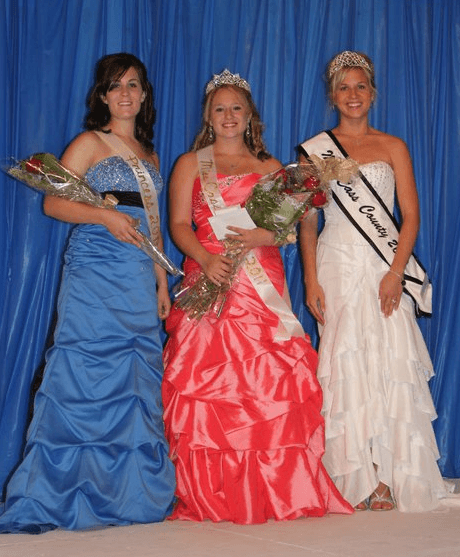 cass_county_queen_2011