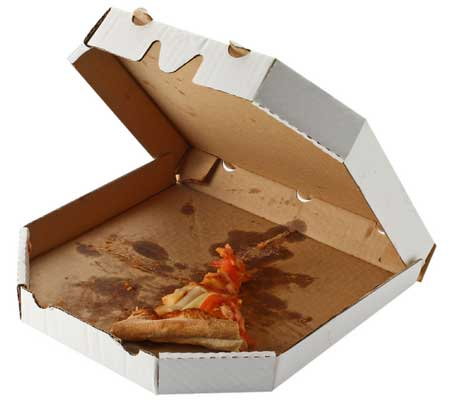 not-recyclable-pizza-box