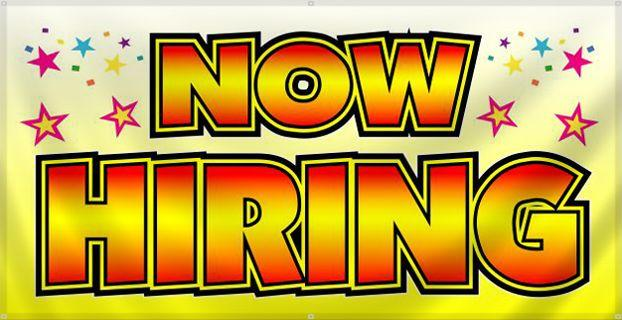 now-hiring-YELLOW