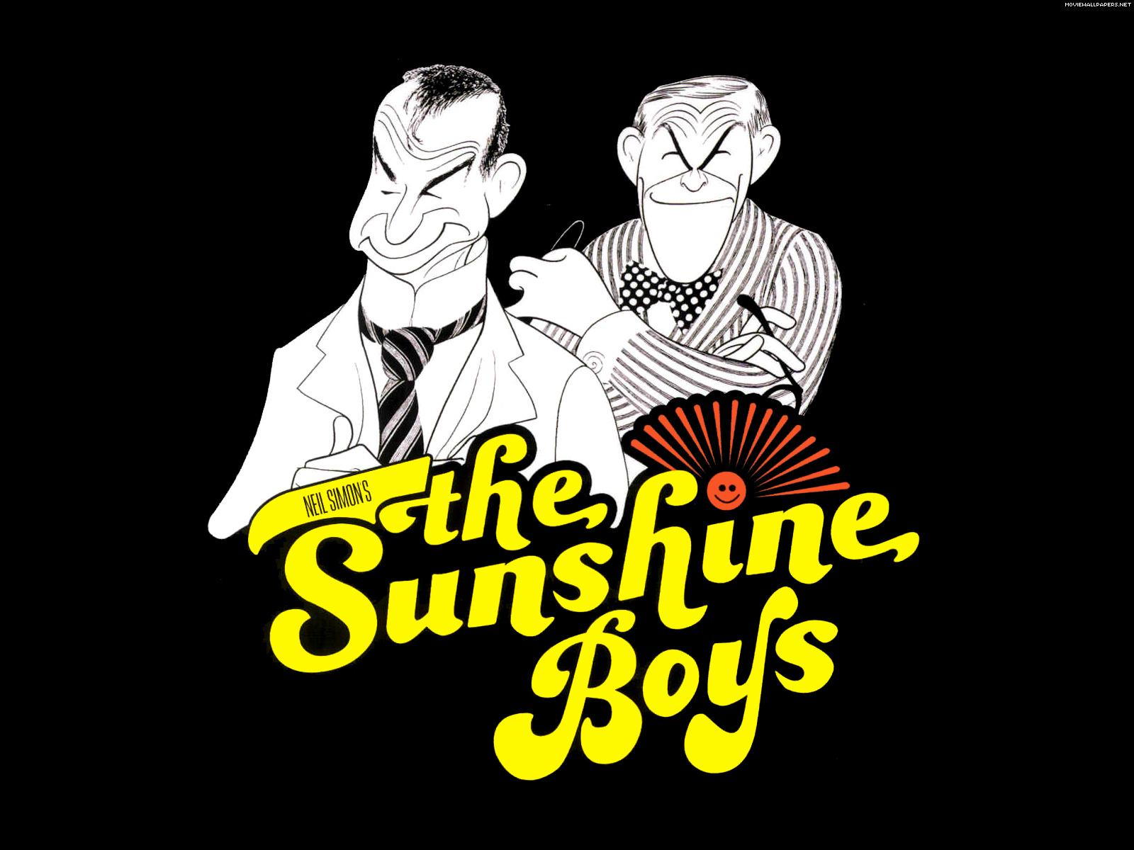 the-sunshine-boys-1-1600