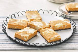 Ginger-Crust_Pumpkin_Swirl_Cheesecake
