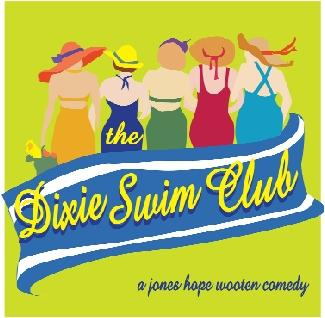 dixie swim_club_logo2627