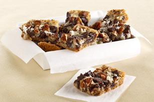 Chocolate-Chunk-Magic-Cookie-Bars-57456